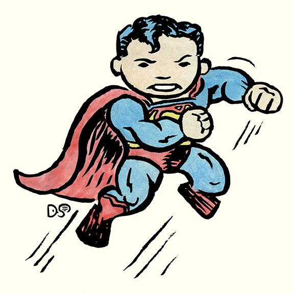 superman-2a