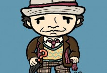 Seventh Doctor