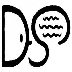 danielspottswood.com