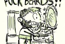 Fuck Beards